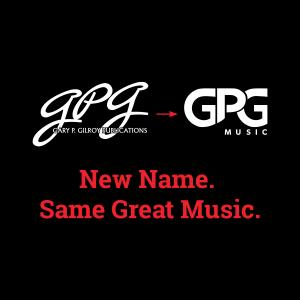 New Name. Same Great Music.