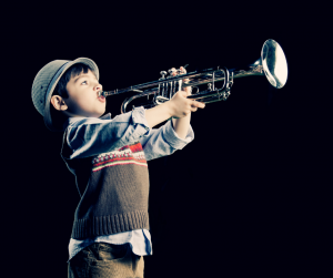 Incorporating Connection within Comprehensive Musicianship
